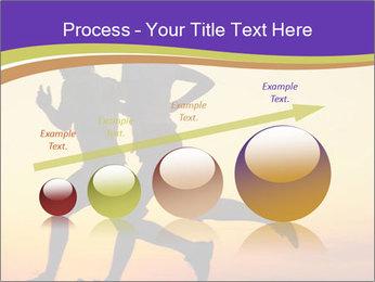 0000076404 PowerPoint Templates - Slide 87