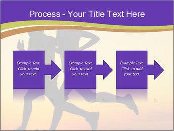 0000076404 PowerPoint Templates - Slide 88