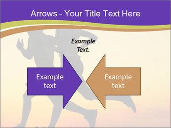 0000076404 PowerPoint Templates - Slide 90