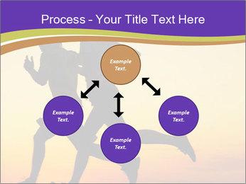 0000076404 PowerPoint Templates - Slide 91