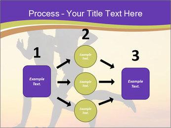 0000076404 PowerPoint Templates - Slide 92