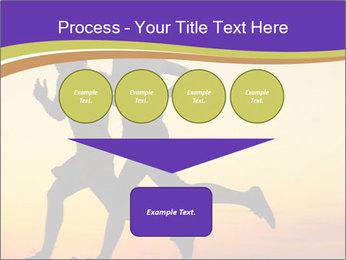 0000076404 PowerPoint Templates - Slide 93