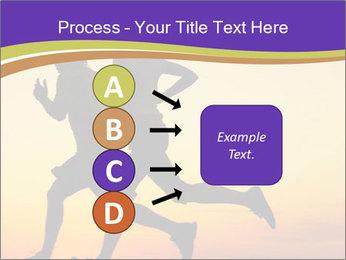 0000076404 PowerPoint Templates - Slide 94