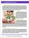 0000076404 Word Template - Page 8