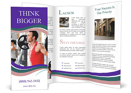 0000076405 Brochure Templates