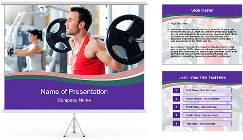 0000076405 PowerPoint Template