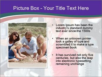 0000076405 PowerPoint Template - Slide 13