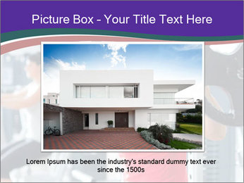 0000076405 PowerPoint Template - Slide 15