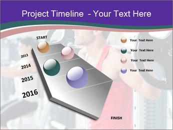 0000076405 PowerPoint Template - Slide 26