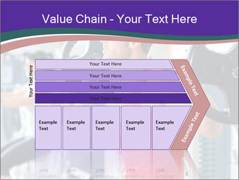 0000076405 PowerPoint Template - Slide 27