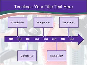0000076405 PowerPoint Template - Slide 28