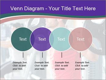 0000076405 PowerPoint Template - Slide 32