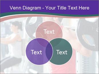 0000076405 PowerPoint Template - Slide 33