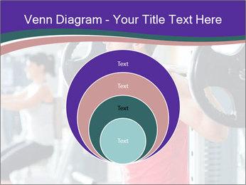 0000076405 PowerPoint Template - Slide 34