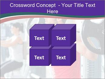 0000076405 PowerPoint Template - Slide 39