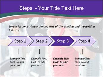 0000076405 PowerPoint Template - Slide 4