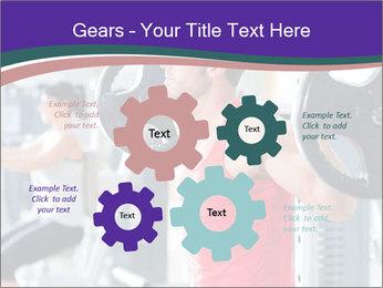 0000076405 PowerPoint Template - Slide 47