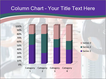 0000076405 PowerPoint Template - Slide 50