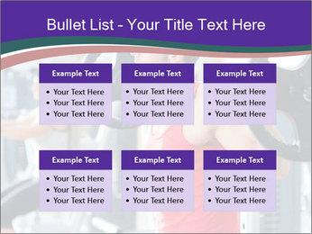 0000076405 PowerPoint Template - Slide 56