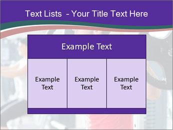 0000076405 PowerPoint Template - Slide 59