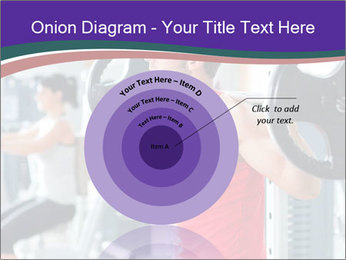 0000076405 PowerPoint Template - Slide 61