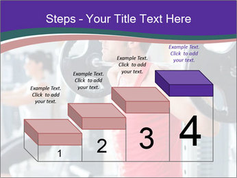 0000076405 PowerPoint Template - Slide 64