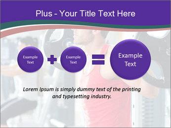 0000076405 PowerPoint Template - Slide 75