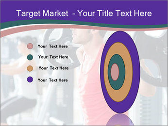 0000076405 PowerPoint Template - Slide 84