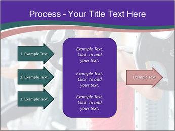 0000076405 PowerPoint Template - Slide 85