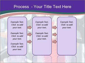 0000076405 PowerPoint Template - Slide 86
