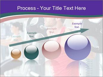 0000076405 PowerPoint Template - Slide 87