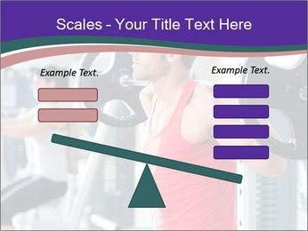 0000076405 PowerPoint Template - Slide 89
