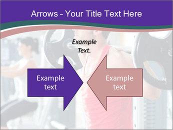 0000076405 PowerPoint Template - Slide 90