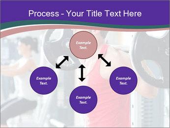 0000076405 PowerPoint Template - Slide 91