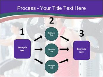 0000076405 PowerPoint Template - Slide 92