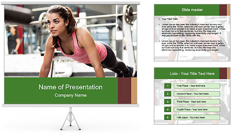 0000076406 PowerPoint Template
