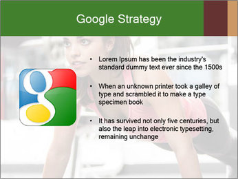 0000076406 PowerPoint Template - Slide 10