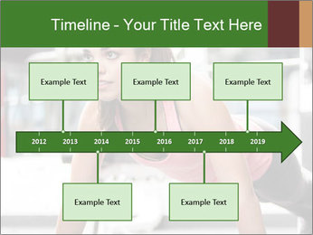 0000076406 PowerPoint Template - Slide 28