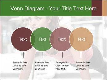0000076406 PowerPoint Templates - Slide 32