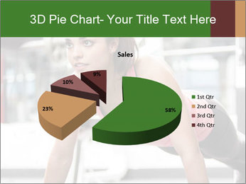 0000076406 PowerPoint Templates - Slide 35