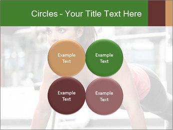 0000076406 PowerPoint Templates - Slide 38