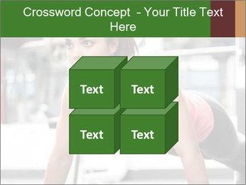 0000076406 PowerPoint Template - Slide 39