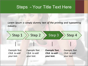 0000076406 PowerPoint Template - Slide 4