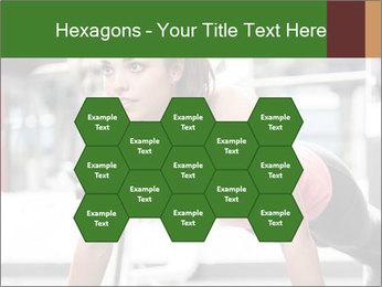 0000076406 PowerPoint Template - Slide 44