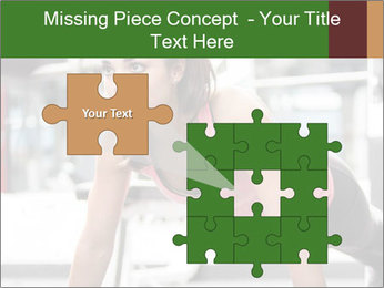 0000076406 PowerPoint Template - Slide 45