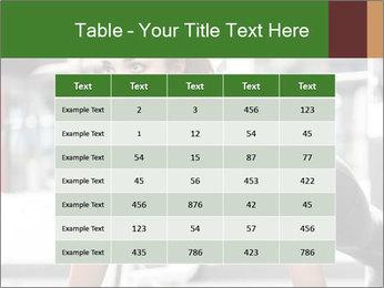 0000076406 PowerPoint Template - Slide 55