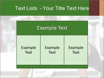 0000076406 PowerPoint Template - Slide 59