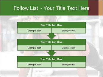0000076406 PowerPoint Templates - Slide 60