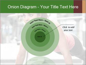 0000076406 PowerPoint Templates - Slide 61
