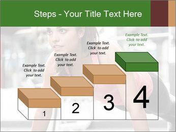 0000076406 PowerPoint Templates - Slide 64